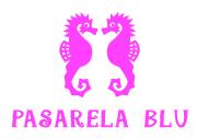 PASARELA BLU GmbH